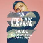Wide Awake (feat. Gustaf Norén & Filatov & Karas) [Red Mix]