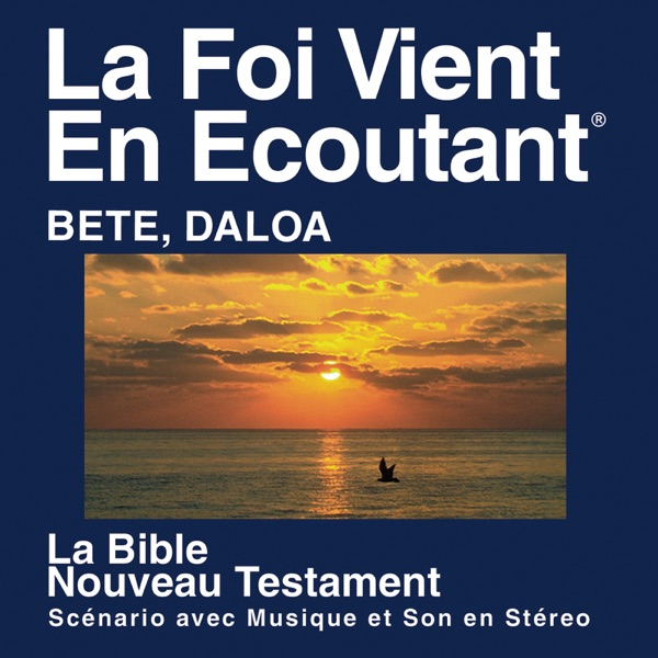 Bete, Daloa Bible