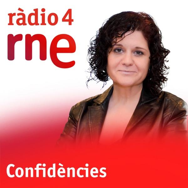 Confidències