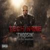 Choosin (feat. Brandoshis) - Single, Tech N9ne