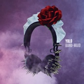 Download BAND-MAID - Yolo