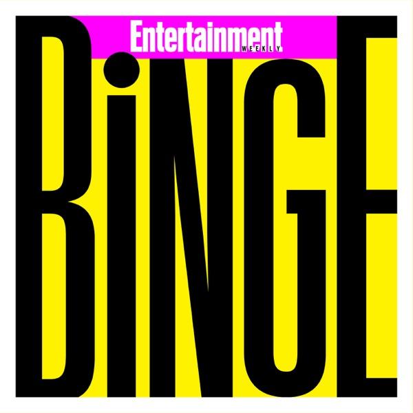 Entertainment Weekly E1 2006, September 1 Project Runway Heidi Klum Tim Gunn