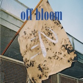Off Bloom - Love to Hate It artwork