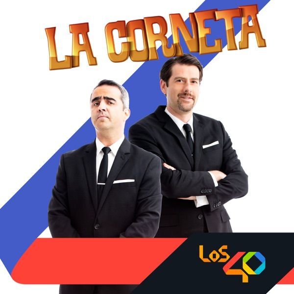 www.los40.com.mx - La Corneta