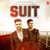 Suit - Guru Randhawa, Arjun & Intense mp3