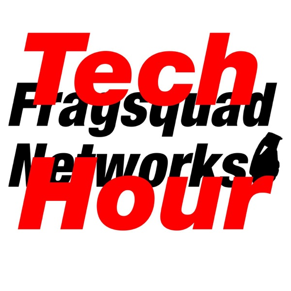 The Tech Hour