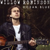 Willow Robinson - I'll Tell You Goodnight artwork