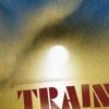 Train - EP, Train