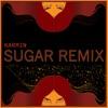 Sugar (Karmin Remix) - Single, Karmin
