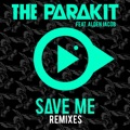 The Parakit Save Me
