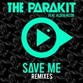 Save Me (feat. Alden Jacob) [Remixes] - EP