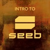 Intro to Seeb - EP