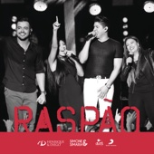 [Download] Raspão (feat. Simone e Simaria) MP3