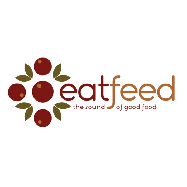 Eat Feed
