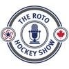 The Roto Hockey Show