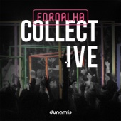 Fornalha Dunamis Collective