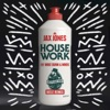 House Work feat Mike Dunn MNEK Melé Remix Single