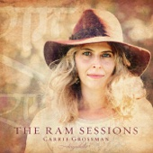 The Ram Sessions