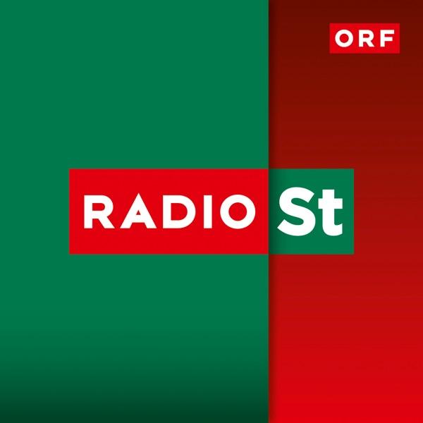 ORF Radio Steiermark - Kinderreporter