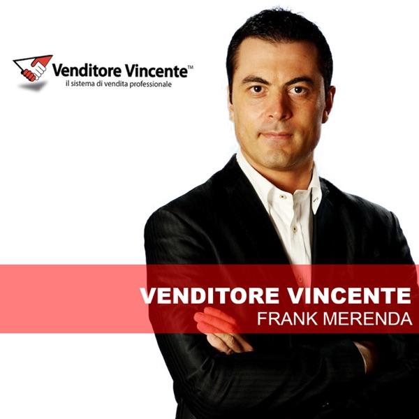 Venditore Vincente Podcast