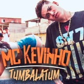 [Download] Tumbalatum MP3
