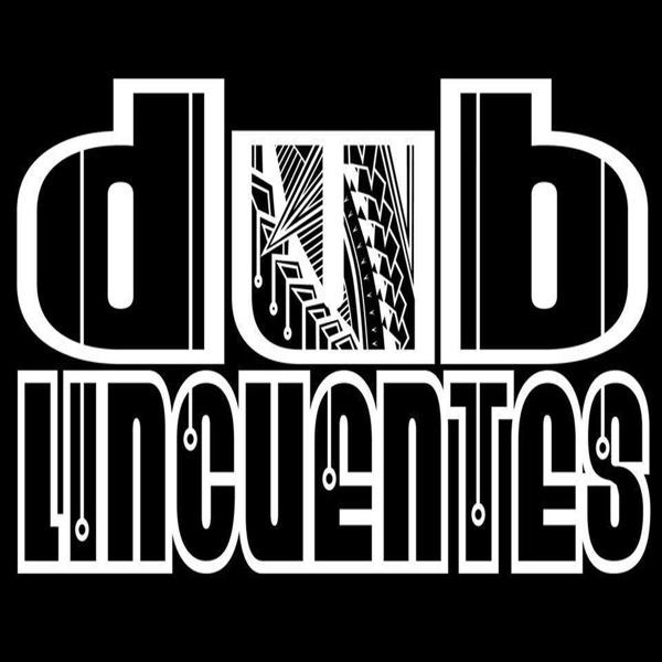 EFECTO DUB - Single | DUBLINCUENTES
