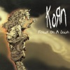 Freak on a Leash - EP, Korn