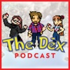 The Dex! Podcast
