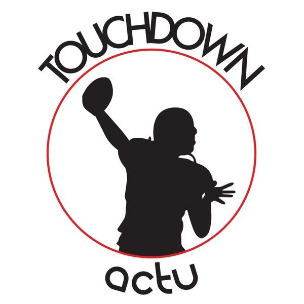 Touchdown Actu