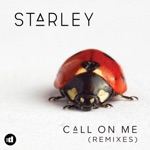 Call on Me (Raffa Remix) - Single