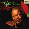 Away in a Manger  - Oscar Peterson