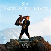 Angel by the Wings - Single