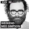 Weekend med Simpson