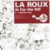 Kitsuné: In for the Kill (Lifelike Remix) - Single, La Roux
