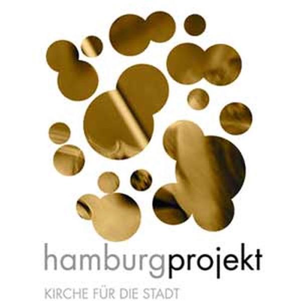 Hamburgprojekt