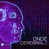 Onde Cerebrali - Música per Studiare, Fare i Compiti e Memorizzare Velocemente