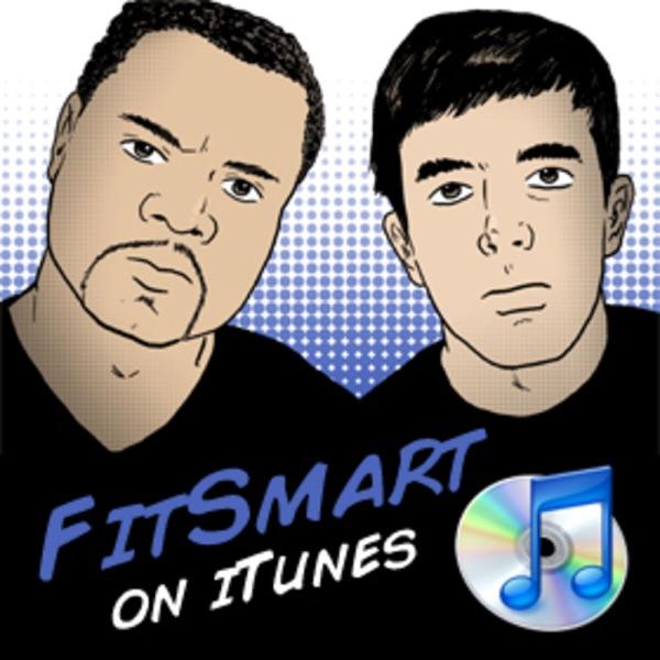 The FitSmart Podcast