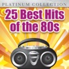 25 Best Hits of the 80's