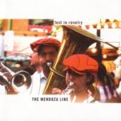 Lost in Revelry - The Mendoza Line