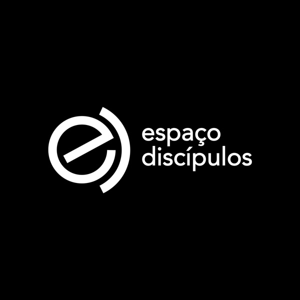 Espaço Discípulos