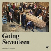 Download Lagu MP3 SEVENTEEN - 붐붐 BOOMBOOM