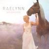 RaeLynn - WildHorse  artwork