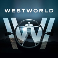 Westworld, Season 1 (iTunes)