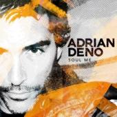 Adrian Deno - Soul Me artwork