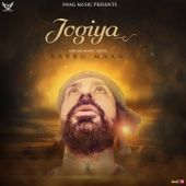 [Download] Jogiya MP3
