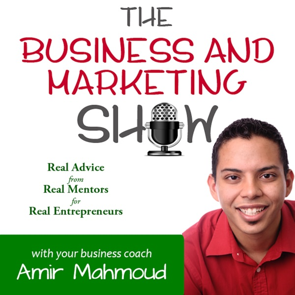 The Business and Marketing Show