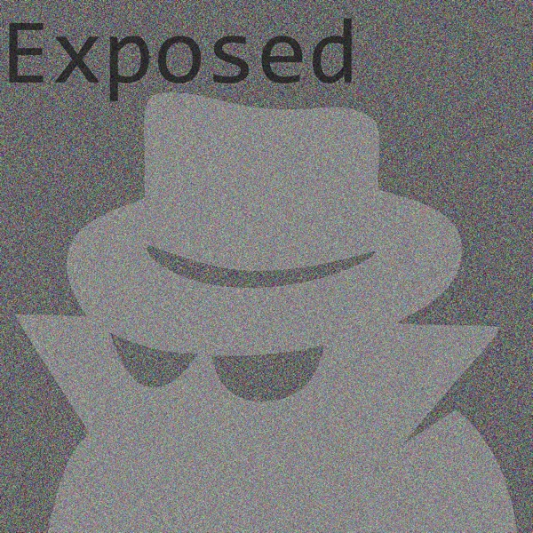 Exposed Podcast