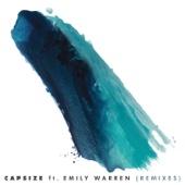 Capsize (Stint Remix) - Frenship & Emily Warren