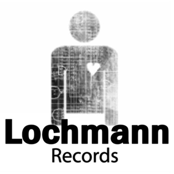 Lochmann Records Podcast