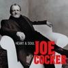 Heart & Soul, Joe Cocker